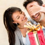 Some Thoughtful Gifts Ideas to Celebrate Valentine's Day With Your Husband