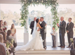 Want a Cheaper Wedding? Schedule Your Wedding Day Wisely