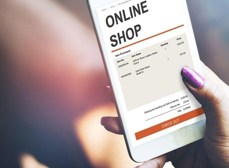 Advantages of Shopping Online You Should Know